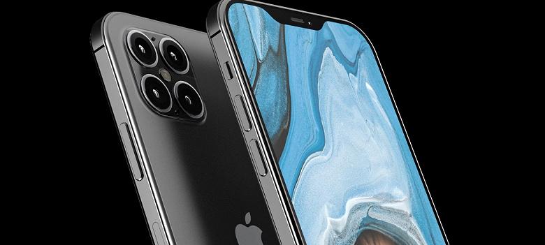 Apple может упразднить челку iPhone при помощи выдвижной камеры