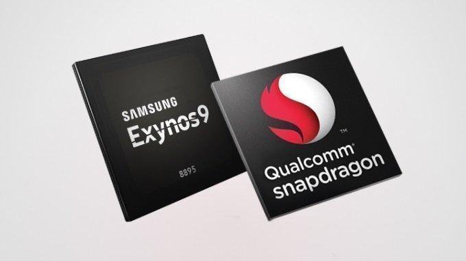 От Samsung требуют прекратить дискриминацию и продавать второсортные смартфоны за пределами США