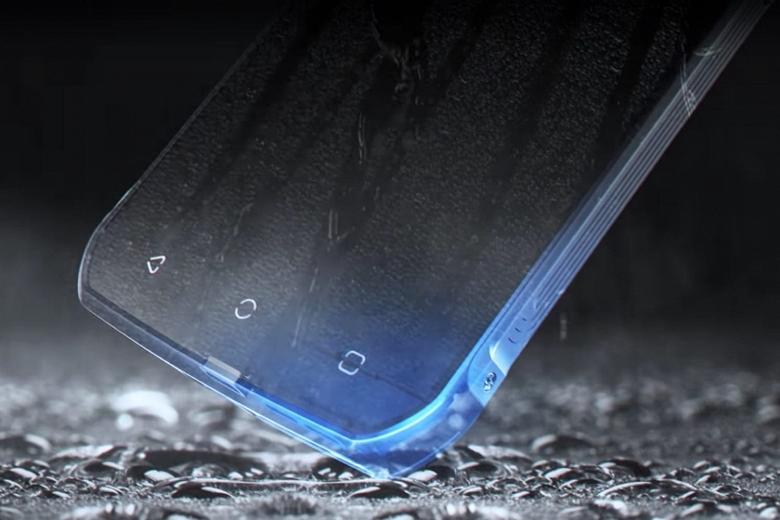 Xiaomi поменяла позицию. Смартфоны Xiaomi и Redmi могут получить IP68