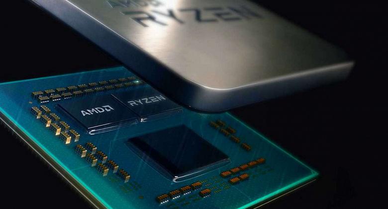 Когда ждать пятинанометровые Ryzen 5000 с поддержкой DDR5 и USB4? Чуть позже, чем мы думали