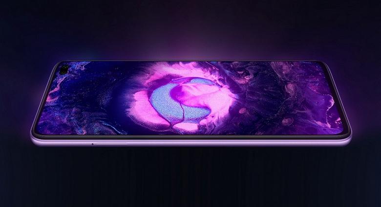 Redmi готовит самый дешёвый смартфон с 5G, причём на платформе Qualcomm. Redmi K30i будет удешевлённой версией K30 5G