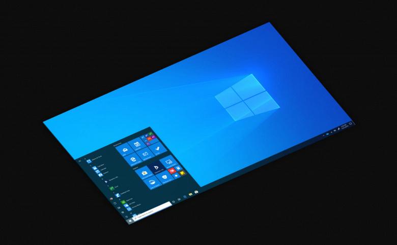 Осторожно. Свежее обновление Windows 10 обернулось «синим экраном смерти»