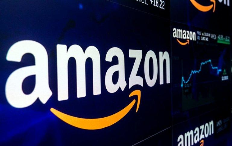 Amazon нанимает еще 75 000 сотрудников, чтобы справиться с ростом заказов из-за пандемии