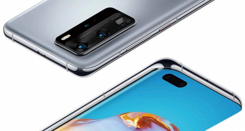 Huawei снова поймали на жульничестве. Снимки с зеркальной камеры выдали за результат съёмки на Huawei P40 Pro