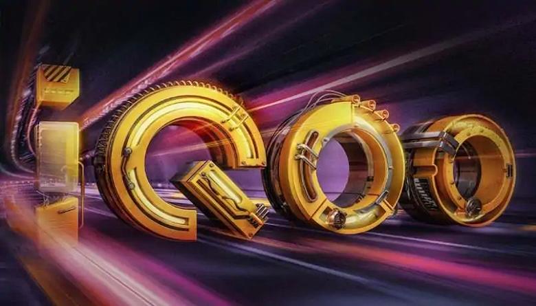 У конкурента Redmi K30 Pro обнаружили явное преимущество. iQOO Neo 3 получил экран с частотой 120 Гц
