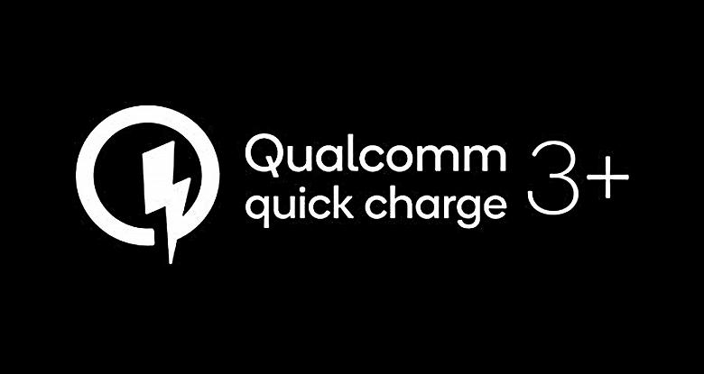 Qualcomm представила быструю зарядку для недорогих смартфонов. От 0 до 50% за 15 минут