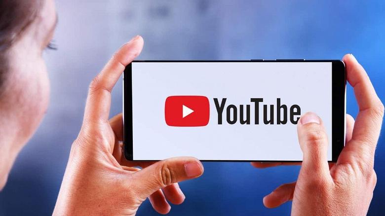 Google запустила удобную функцию для YouTube, которую пользователи просили годами