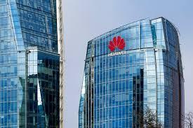 Опубликован отчет Huawei за 2019 год