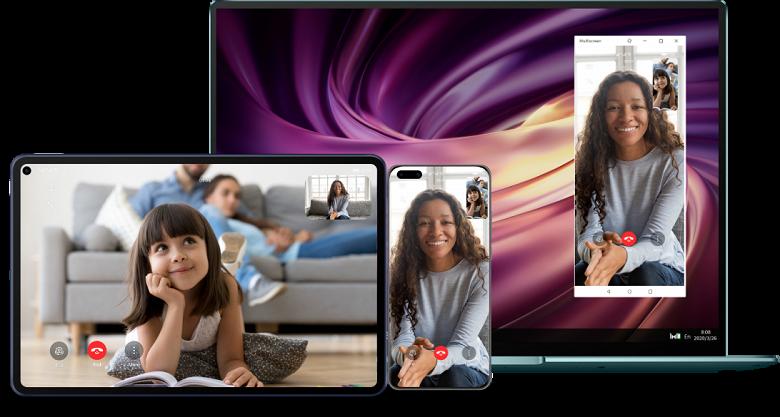 Когда смартфоны Huawei и Honor получат новейшую EMUI 10.1. Точный план запуска