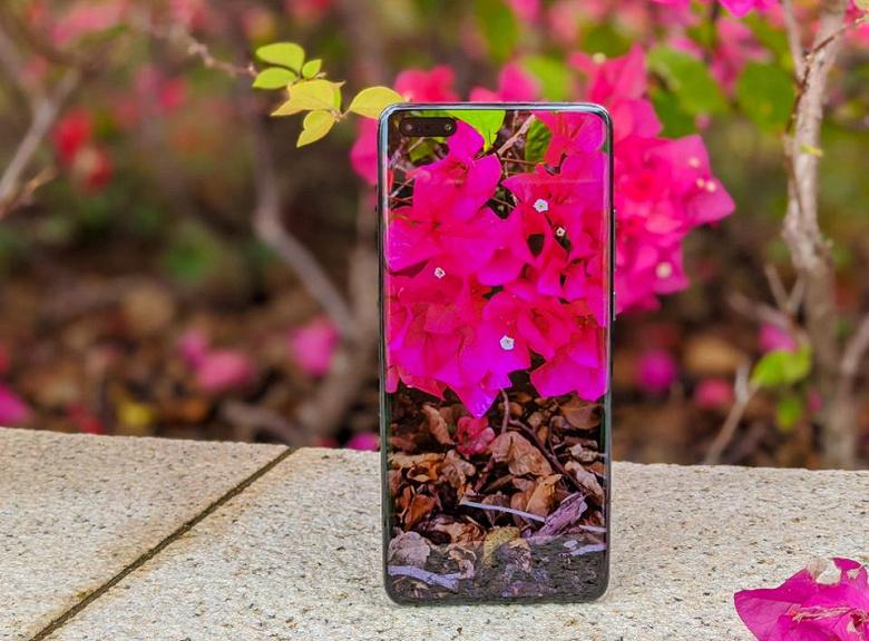 Не ждите iPhone SE в исполнении Huawei. Главный дизайнер Huawei раскритиковал новый смартфон Apple