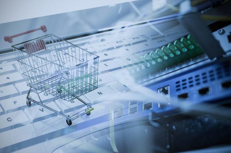 Аналитики IDC снова понизили прогноз расходов на ИТ в этом году