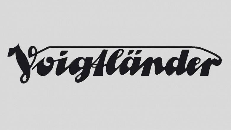 В ближайшее время ожидается выпуск трех моделей объективов Voigtlander с максимальной диафрагмой f/1,2 и креплением Sony E