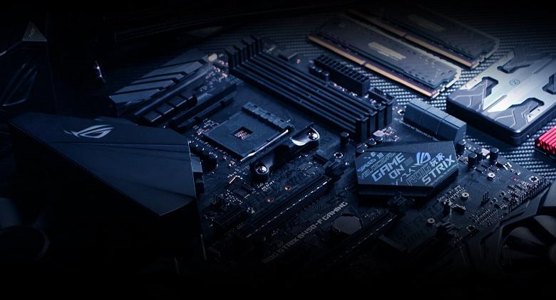Названа дата выхода недорогих плат с поддержкой PCIe Gen 4 для процессоров AMD Ryzen 3000 и Ryzen 4000