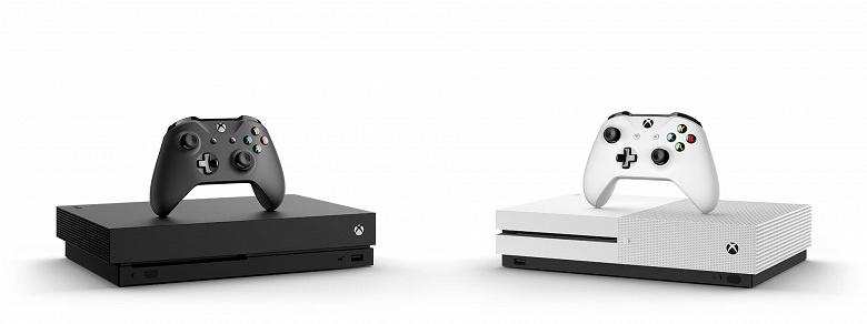 Возможности Xbox One расширило свежее обновление