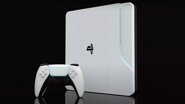 Sony наконец высказалась о цене PlayStation 5