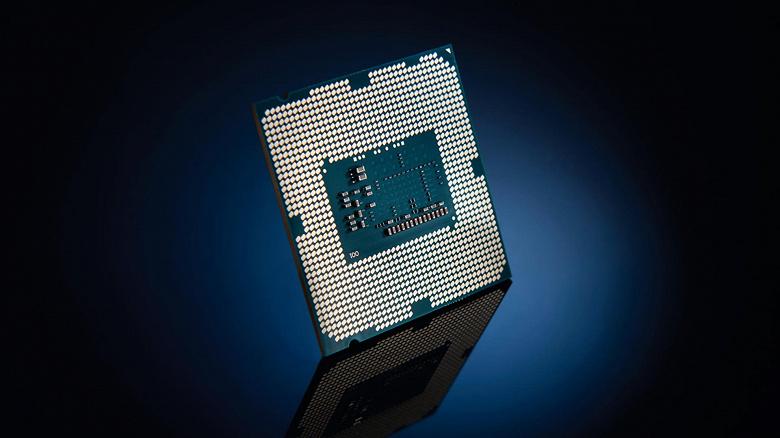 Слух: не стоит ждать от новой процессорной архитектуры Intel ощутимого прироста производительности. Он будет обеспечен частотами