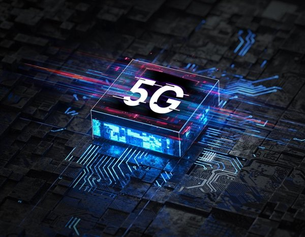 MediaTek Dimensity 800, 90 Гц, 48 Мп и 4000 мА·ч за $240. Представлен Huawei Enjoy Z 5G – самый доступный смартфон компании с поддержкой 5G