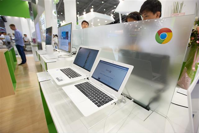 Япония потратит 2,8 млрд долларов на мобильные компьютеры для учащихся в связи с переходом на дистанционное обучение