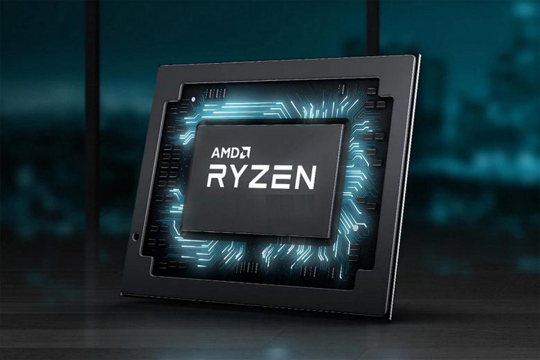 Стоит ли ожидать частоту около 5 ГГц у 16-ядерного Ryzen 9 4950X? Настольные CPU Ryzen 4000 должны порадовать в том числе приростом частот