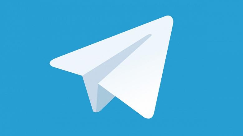 Несмотря на успех, у Telegram в 10 раз меньше загрузок, чем у WhatsApp