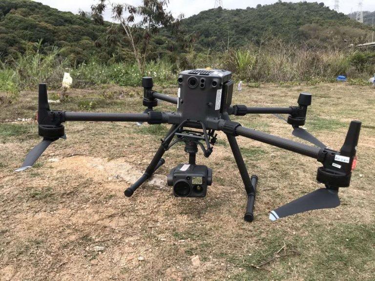 DJI-Matrice-300-drone-rumors-1-768x576.j