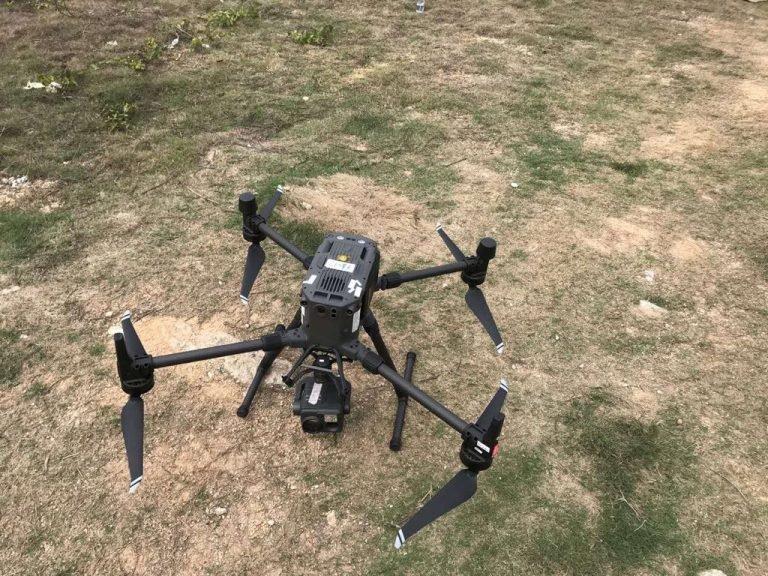DJI-Matrice-300-drone-rumors-3-768x576.j
