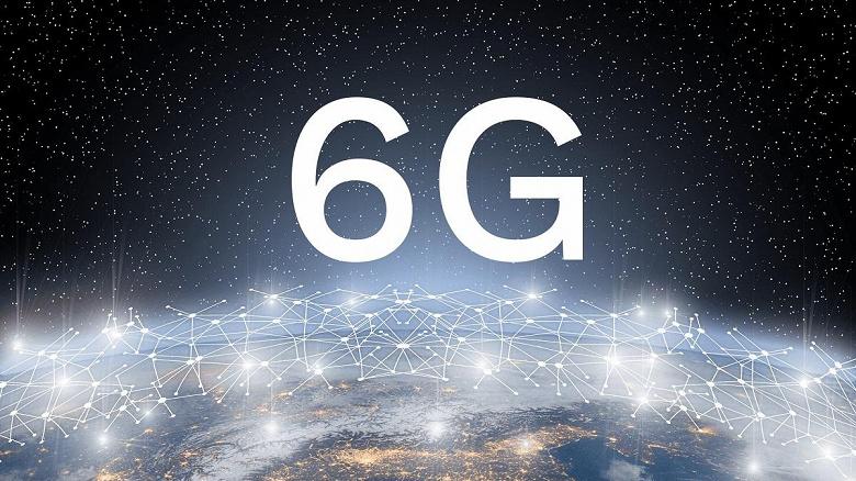 Xiaomi работает над 6G и спутниковым интернетом