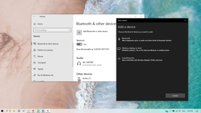 Microsoft вернёт в Windows 10 одну из крутых функций Windows 7. Слушать музыку станет удобнее