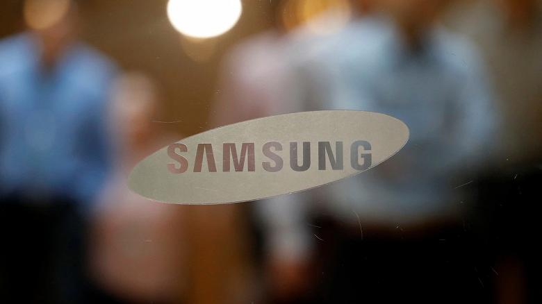 Samsung выходит на поле Xiaomi. Компания готовит сверхдешевый смартфон