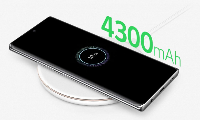 Экран POLED, Snapdragon 765, 48 Мп, IP68 и стилус за $735. LG представила противоречивый смартфон Velvet