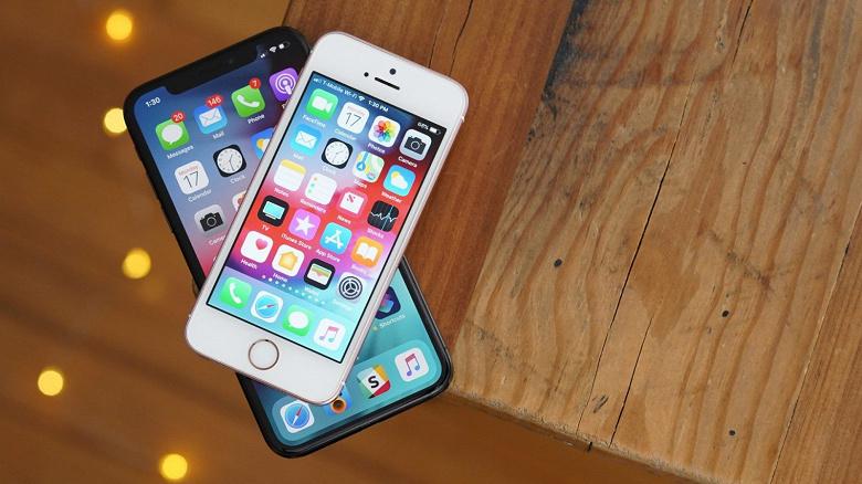 Более миллиарда iPhone под угрозой, серьёзность которой Apple пока отрицает. Хотя компания закроет имеющуюся дыру в безопасности