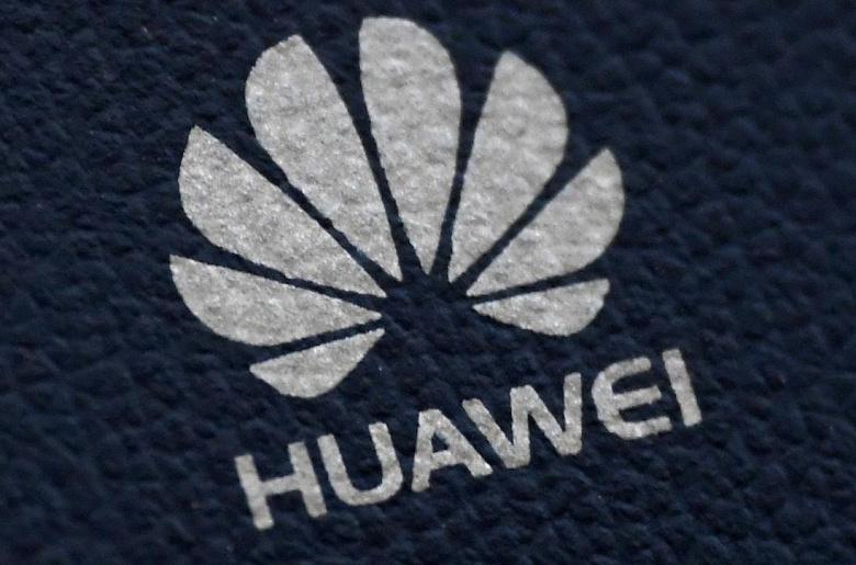 США пытаются отрезать Huawei от мировых поставщиков микросхем