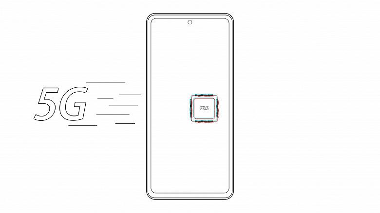 Счастье у фанатов OnePlus. Доступная модель OnePlus Z будет основана на платформе Qualcomm, а не MediaTek