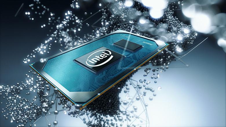 5 ГГц на мобильном 10-нанометровом энергоэффективном процессоре Intel? CPU Tiger Lake явно порадуют частотами