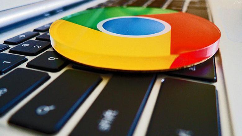Google сделает Chrome менее раздражающим. Чрезмерные запросы и оповещения автоматически «приструнят»