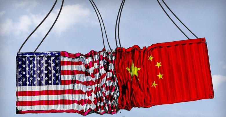 Запретят ли Apple в Китае? В Поднебесной готовят жёсткий ответ на новые санкции США