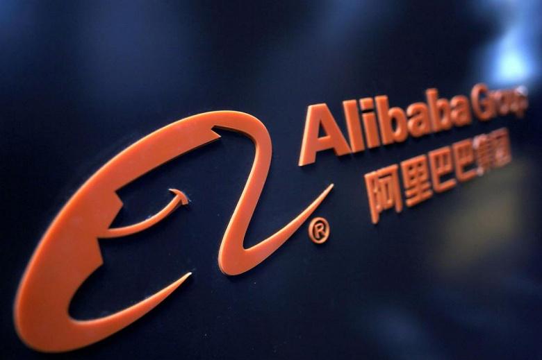 Годовой доход Alibaba Group приблизился к 72 млрд долларов, за год увеличившись на 35%