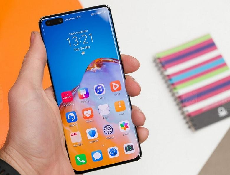 Удивительно и невероятно. Аналитик предсказал переход Huawei P50 и Mate 50 на платформу Snapdragon