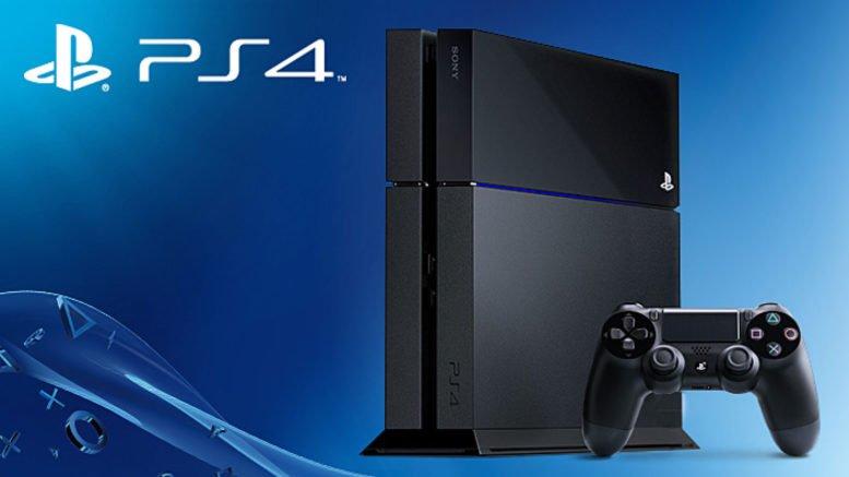Sony потребовала от разработчиков игр для PS4 совместимости с PlayStation 5