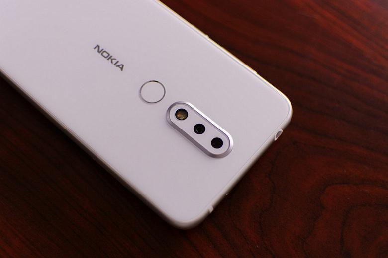 Недорогой смартфон Nokia с 5G на платформе MediaTek. Бренд уже тестирует аппарат, но выйти он может лишь в следующем году