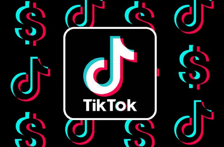 Индия запретила TikTok, WeChat и еще около 60 приложений