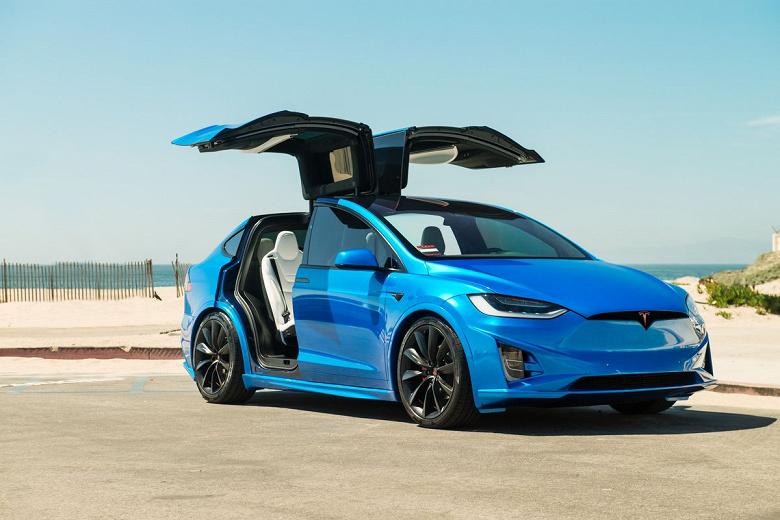 Tesla обошла Toyota и стала самой дорогой автомобильной компанией на рынке