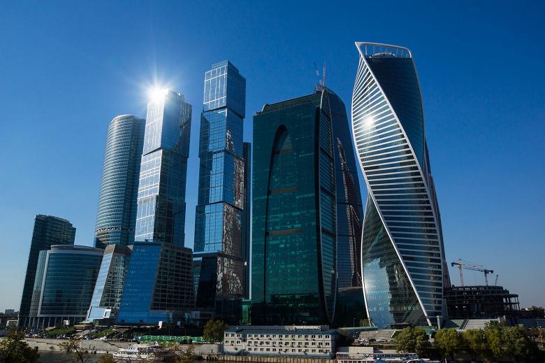 Москва потратит более миллиарда рублей за год на на рассылки жителям по Viber и СМС