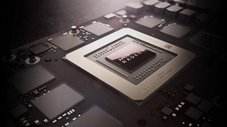 Qualcomm снова лидер, а AMD показала наибольший рост. Появилась статистика лидеров среди полупроводниковых разработчиков