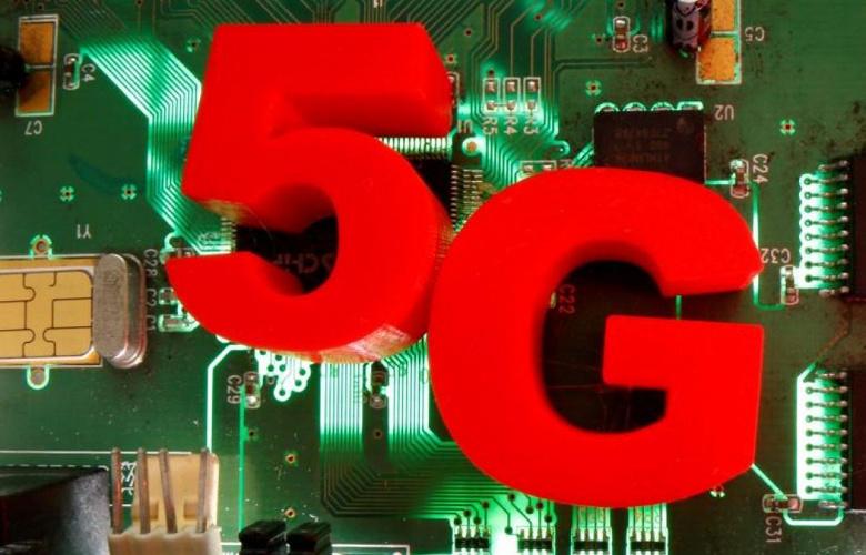 Великобритания пытается найти замену Huawei в Японии и Южной Корее