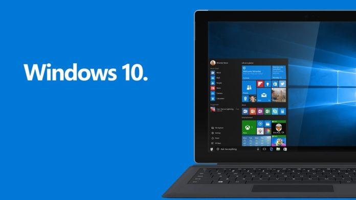 Новая версия Windows 10 несовместима с Intel Optane