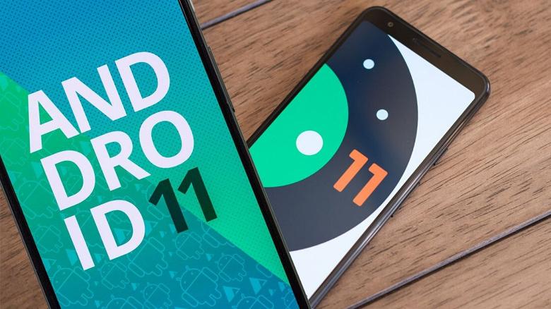 Android 11 перенимает худшую особенность iPhone. Google усложняет жизнь любителям установки приложений «со стороны»