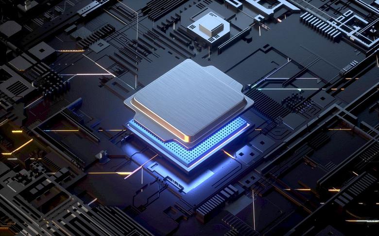 Такие процессоры Intel мы ждали несколько лет. Настольный CPU Rocket Lake засветился в бенчмарке
