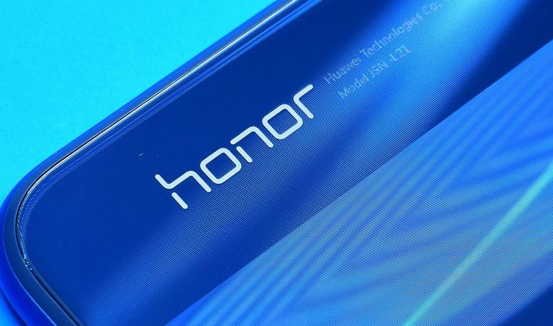 Honor 30 Lite получит 90-герцевый экран и Dimensity 800