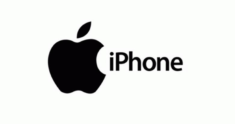 Apple может переименовать iPhone уже в понедельник